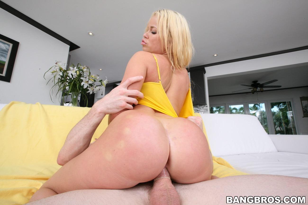 hollywood sexy actress